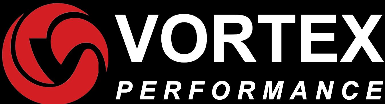 Vortex-Performance