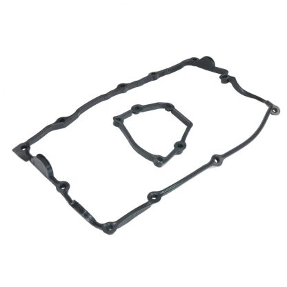 AP03 New 11120032224 11127509523 FOR BMW E46 316i 316ci 316ti 318i 318ti 318ci N40 N42 N46 ROCKER CAM COVER GASKET